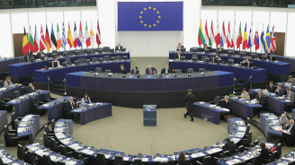 ЕП реши: Британците трябва да бъдат освободени от визови изисквания при кратък престой в ЕС, след излизането на страната от ЕС
