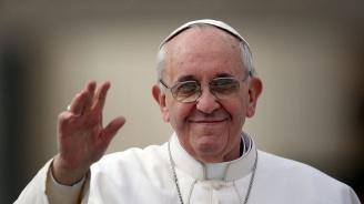 Пастор Пилев: Българите уважаваме повече папата, отколкото поповете-ченгета