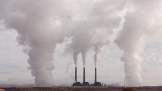 Поколенията ще живеят с 20 месеца по-малко заради замърсяването на въздуха