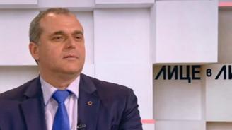 Искрен Веселинов: Превърнахме се в скандалокрация