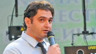 Съдът решава окончателно дали да отстрани от длъжност кмета на община Стрелча