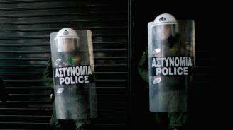 Гърция обяви за издирване брат на българския килър от Атина
