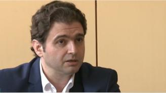 Съдът окончателно отказа да отстрани от длъжност кмета на Стрелча