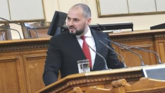 """Променят категоризацията на язовир """"Дъбника"""" във Враца"""