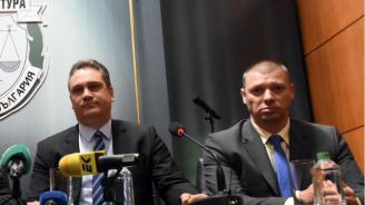 Зам.-председателят на КПКОНПИ купил тераса от над 200 квадрата за по-малко от 40 000 лева