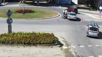 Полицаят, уволнен след катастрофата с бащата на президента, се връща на работа