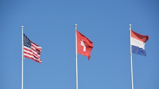 Швейцария подписа споразумение да отстоява интересите на САЩ във Венецуела