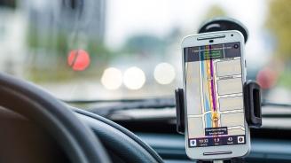 Възможни са проблеми с GPS системите по целия свят през днешния ден