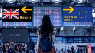 Продължават преговорите по сделката за Брекзит