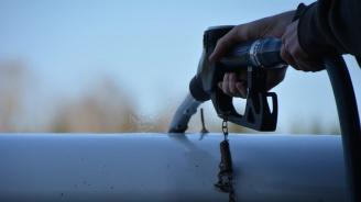 Колко ще ни струва горивото за летните пътувания?