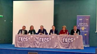 Дискусия за образованието събра в Пловдив над 400 експерти и граждани