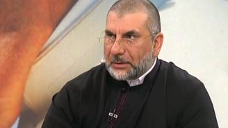 Има ли напрежение преди визитата на папа Франциск?