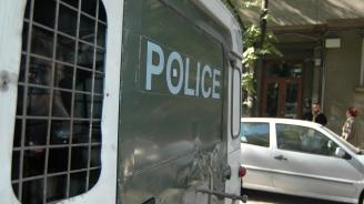 26-годишен наркодилър е заловен при операция в Пазарджик