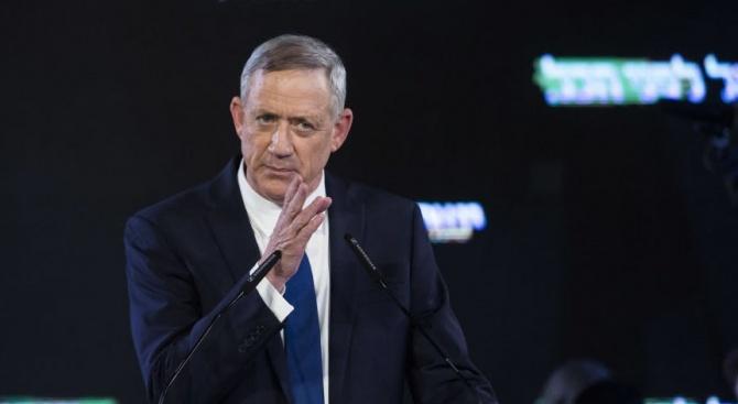 Нетаняху приветства американското решение за иранския Корпус на гвардейците на Ислямската революция
