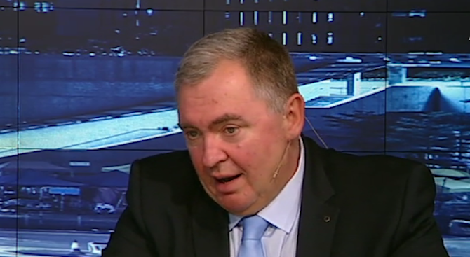 Депутат от БСП: Здравеопазването е социална сфера, а не бизнес