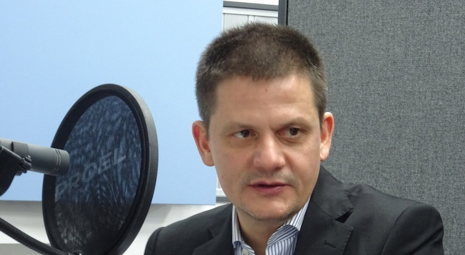 Димитър Маргаритов: Покупките директно от производителя извън магазините крият повече рискове за потребителя