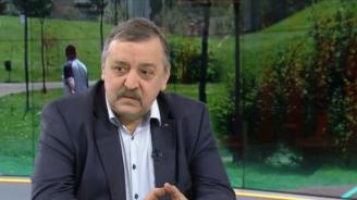 Тодор Кантарджиев: Западнонилската треска се очертава да е най-опасна през 2019 г.