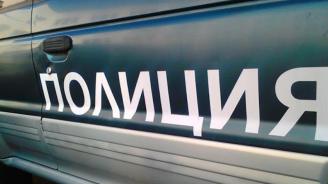 Полицията издирва собственика на пари, забравени в магазин в София