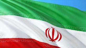 ЕС удължи с една година  санкциите срещу Иран за  нарушаване на човешките права