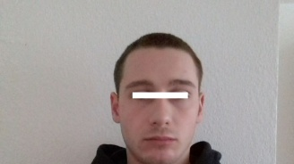 Хванаха българина, убил съпругата си в Германия