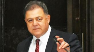 Бившият военен министър Николай Ненчев се явява като независим кандидат на евроизборите