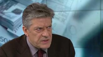 Антоний Гълъбов: На КСНС официално бе открита предизборната кампания
