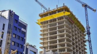 """""""Артекс""""ще обжалва решението за спиране на строежа на """"Златен век"""""""