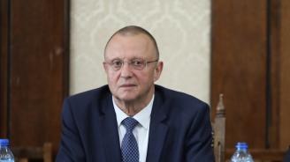 Пламен Нунев: Кампанията ще бъде открита и позитивна