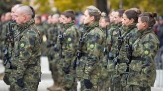 Водещи испански фирми от отбранителната индустрия търсят сътрудничество с България