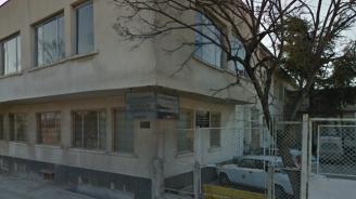Запорираха сметките на белодробната болница във Варна заради дългове