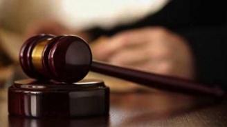 Осъдиха майка, извела незаконно малолетното си дете през границата