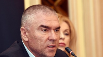 Марешки: Няма да има предсрочни парламентарни избори