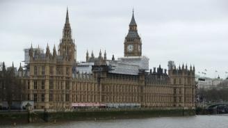 Британският парламент одобри плана на Мей да поиска удължаване на Брекзит до 30 юни
