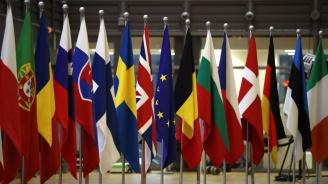 Европейските лидери се събират в Брюксел на извънредна среща за Брекзит