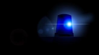Среднощен арест на трима наркодилъри в Силистренско