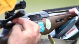Само един депутат се обяви против новите правила за оръжията в Нова Зеландия