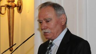 Георги Иванов: С моя полет България стана шестата космическа държава в света