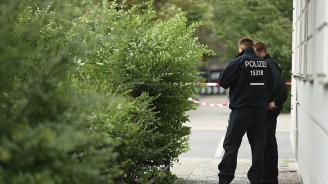 Родопско село събира пари, за да върне тялото на убитата в Германия 25-годишна