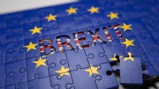 Българските институции вече работят по Плана за Брекзит без сделка