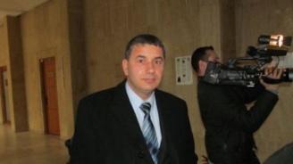 Димитър Байракторов: Правил съм разследване за сделката на Симеонов, но не съм подавал сигнал в прокуратурата