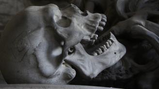 Учени откриха неизвестен досега братовчед на Хомо сапиенс