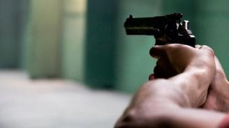 Закопчаха криминално проявен мъж за въоръжен грабеж в Лом