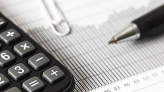От НАП в Русе отчитат  по-добри резултати  в данъчната кампания