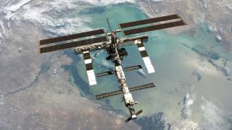 Русия и САЩ предвиждат бартерни полети до МКС