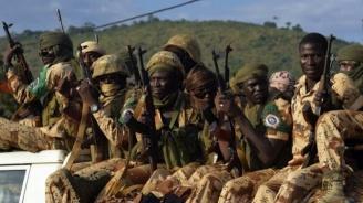 Въведоха извънредно положение в Судан
