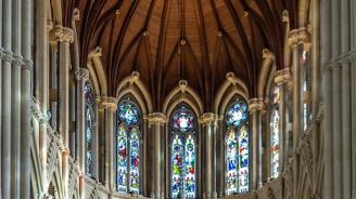 Японската католическа църква започва да разследва случаи на сексуален тормоз