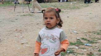 """Център """"Амалипе"""": Ромите в Габрово ги е страх"""