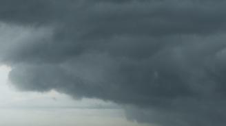 Днес ще е предимно облачно