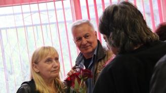 Елена Йончева: Можем да осъдим Борисов чрез избори