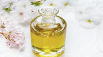 Най-скъпият парфюм беше представен в Дубай